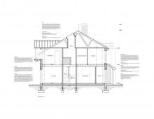 Housing, Mullingar