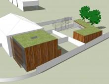 House Concept, Dublin 5