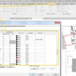 Revit Property Lines – Edit Linetype